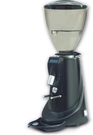 MOLINO PARA CAFE  ASTRO 12 ISTANTAN AUT