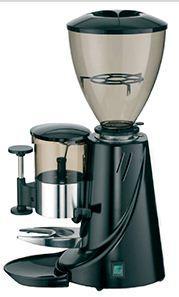 MOLINO DE CAFE ASTRO12 1.6 KILOS MANUAL