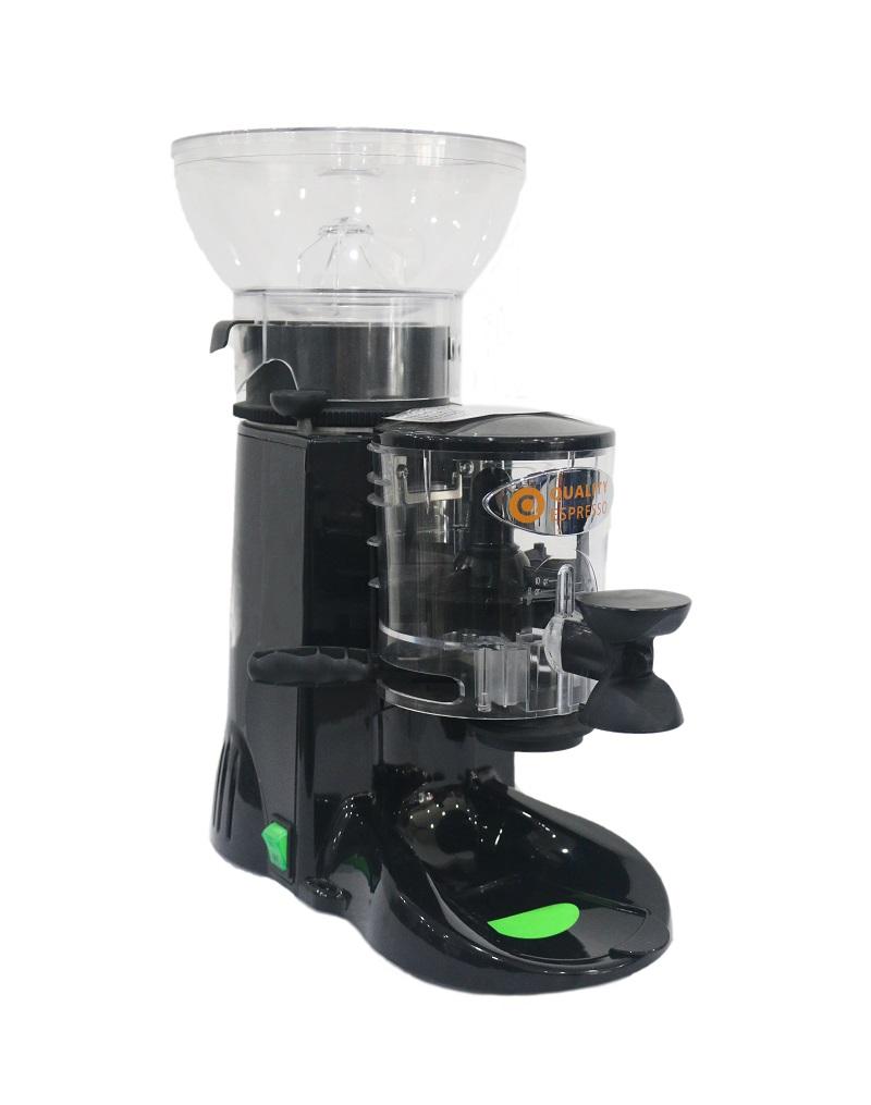 MOLINO PARA CAFE MOL C-DECAF DOSIF 116